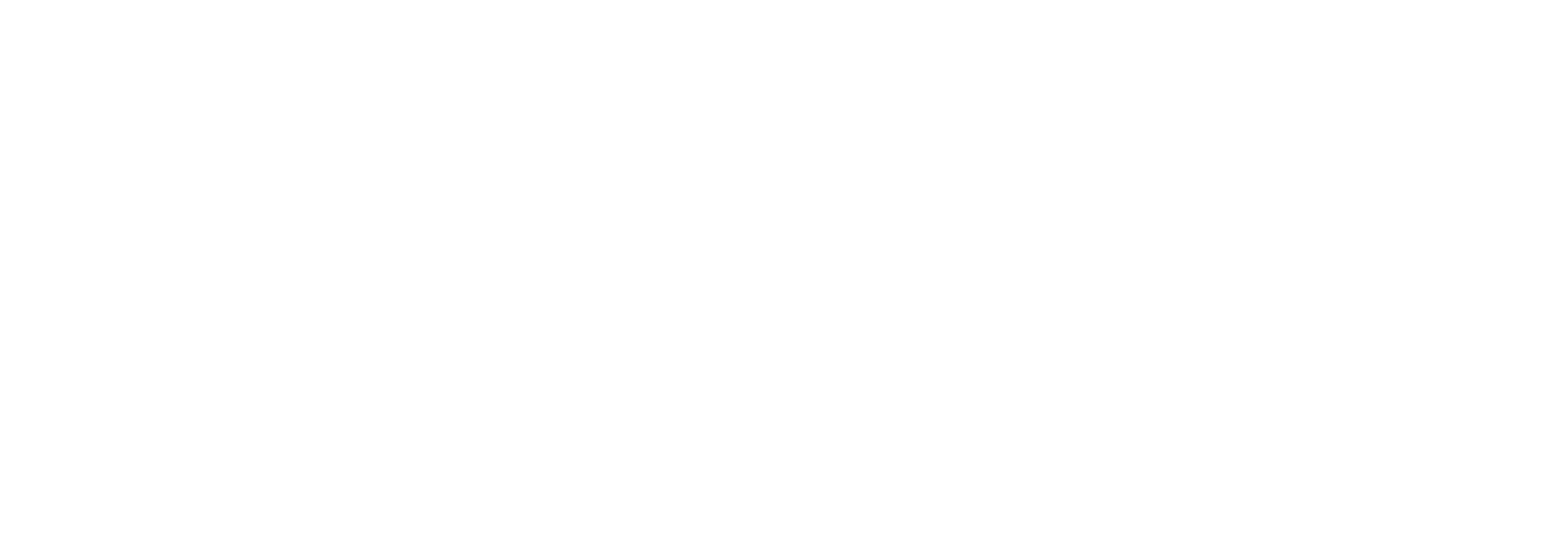 Behold Public Reading of Scripture